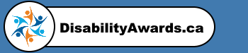 Disability Awards