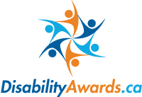 DisabilityAwards.ca